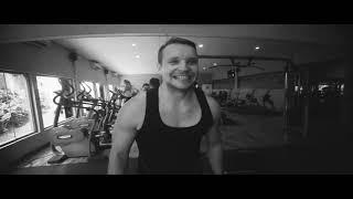 bali fitness motivation