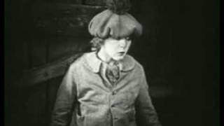 """Little Annie Rooney"" Movie Trailer (1925) (Silent)"