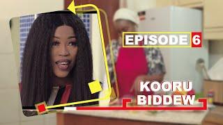 Kooru Biddew - Saison 6 - Épisode 6