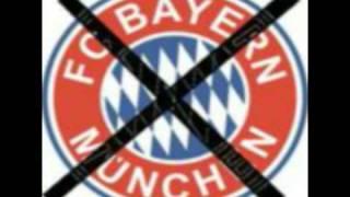 Bayern hat verloren!