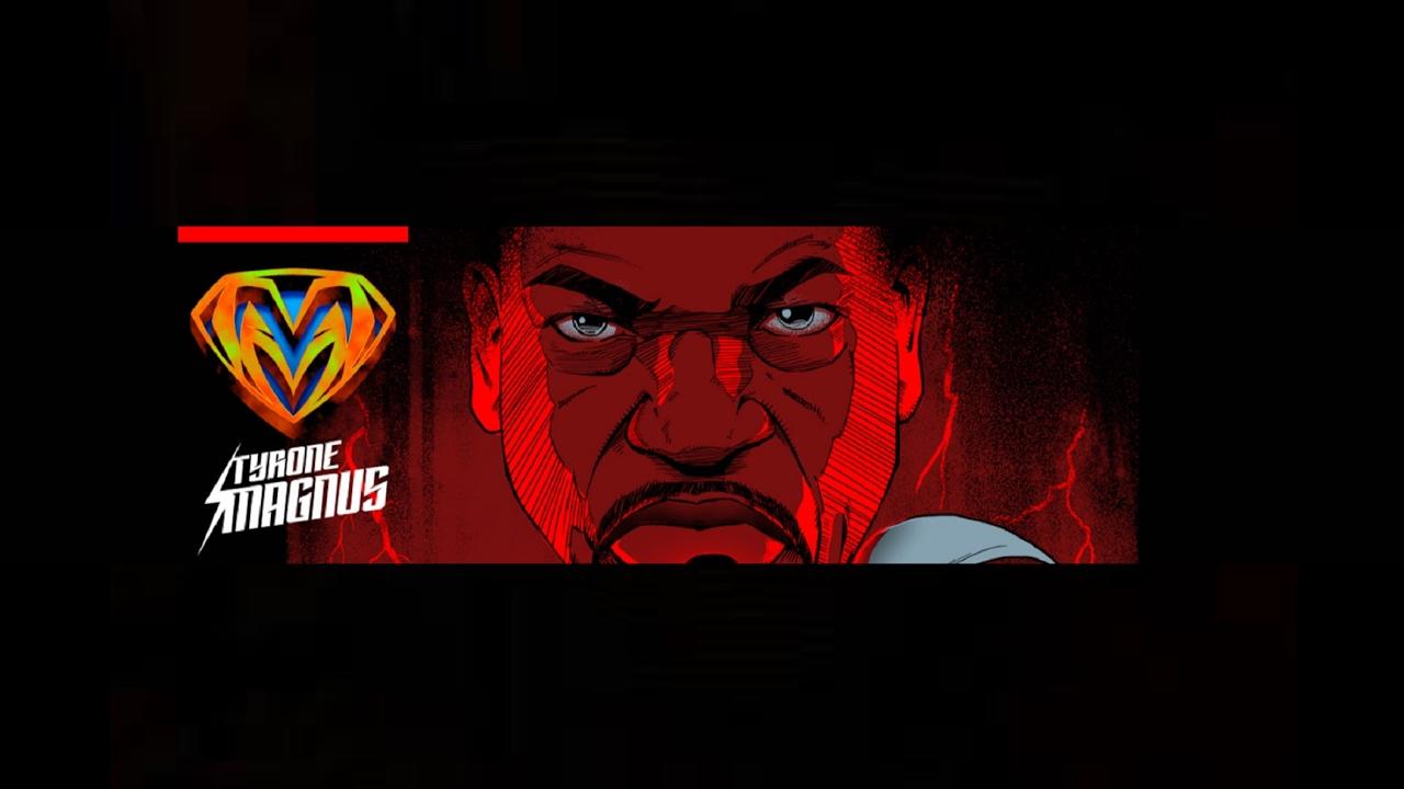 Download Marvel's The Defenders Episodes 4 - 5 REACTION!!!