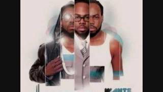 "Dwele- ""Dim The Lights"" (Feat. Raheem DeVaughn)"