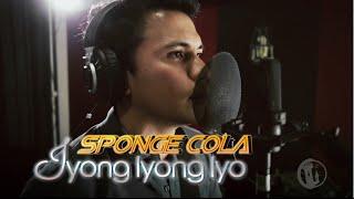 Repeat youtube video Tower Sessions OSE | Sponge Cola - Iyong Iyong Iyo