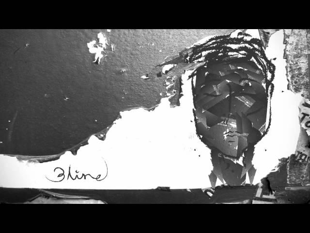 Blind - Travis Cole