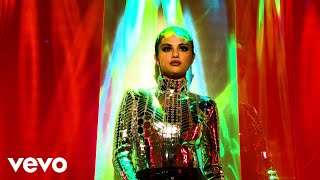 Download Selena Gomez - Look At Her Now (Alternative Video) Mp3 and Videos