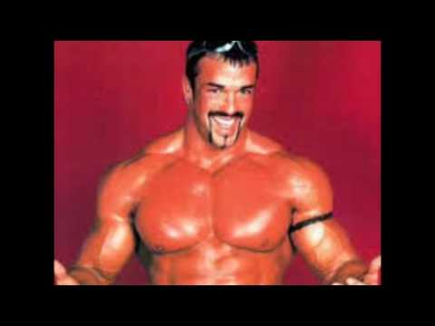 Stone Cold Steve Austin Podcast with Marcus Buff Bagwell