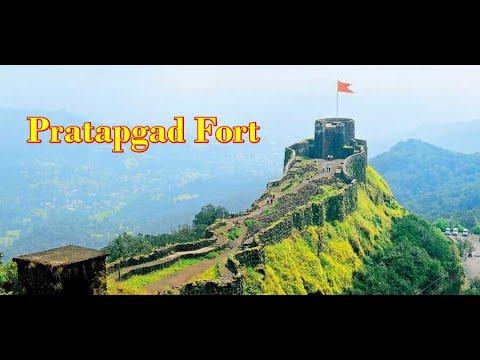 Discover Maharashtra Aug. 14 '10