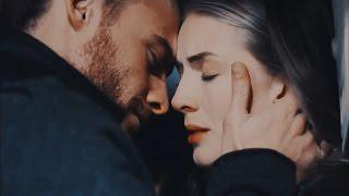 Йигит и Сибель/Şeref Meselesi - Ты еще любишь