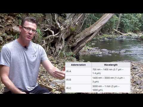 Near Vs Far Infrared Sauna Common Questions Answered