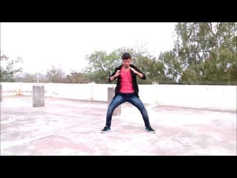 Kathi theme dance  by || Rajesh Regar ||