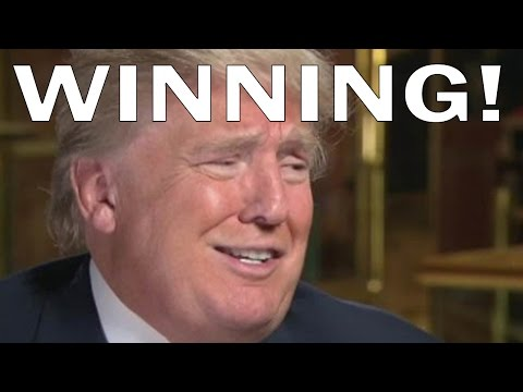 """Not ANOTHER Republican """"Debate"""" - Why Trump Always Wins"""