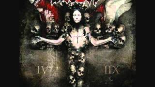 Exodus - Children Of A Worthless God/As It Was, As It Soon Shall Be