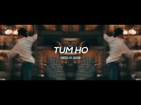Tum Ho Remix – Rockstar –