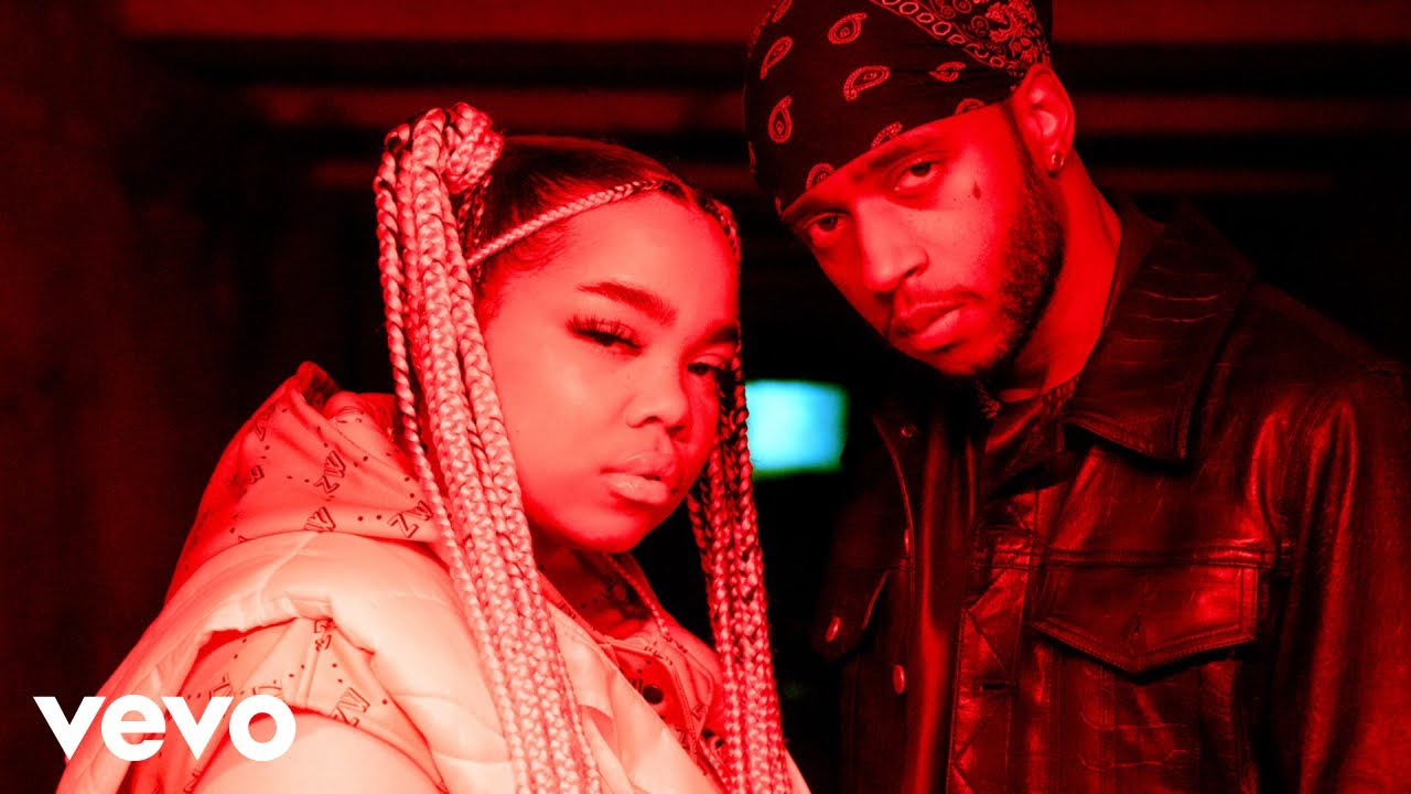 Download Zoe Wees - That's How It Goes (Official Video) ft. 6LACK