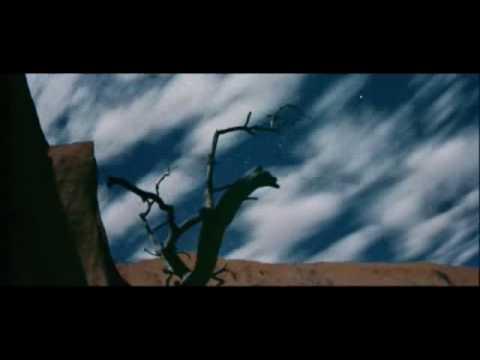 Jon and Vangelis - Song is (1983)