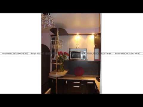 Ищу  частные объявления ремонт квартир работа по дому вакансии частные объявления