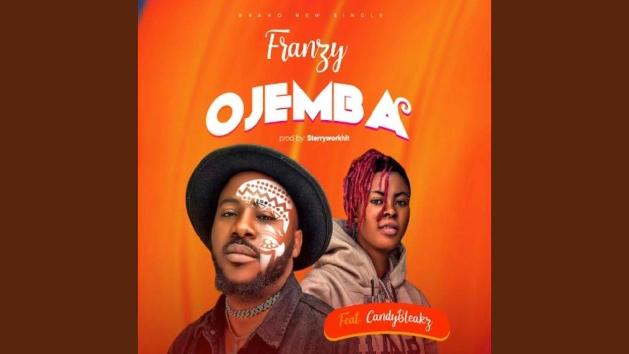 Download Ojemba