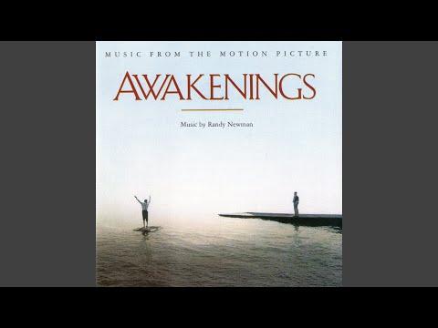 Leonard (Awakenings - Original Motion Picture Soundtrack) (Remastered)