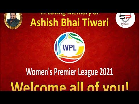 Women's Premier League 2021
