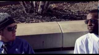 *Nsync - Bye Bye Bye Remix - Jeff Hendrick & Eppic Cover