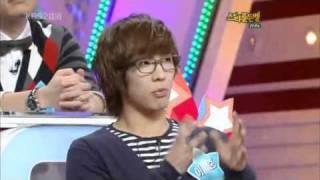 [CUT] Joon & Hyomin
