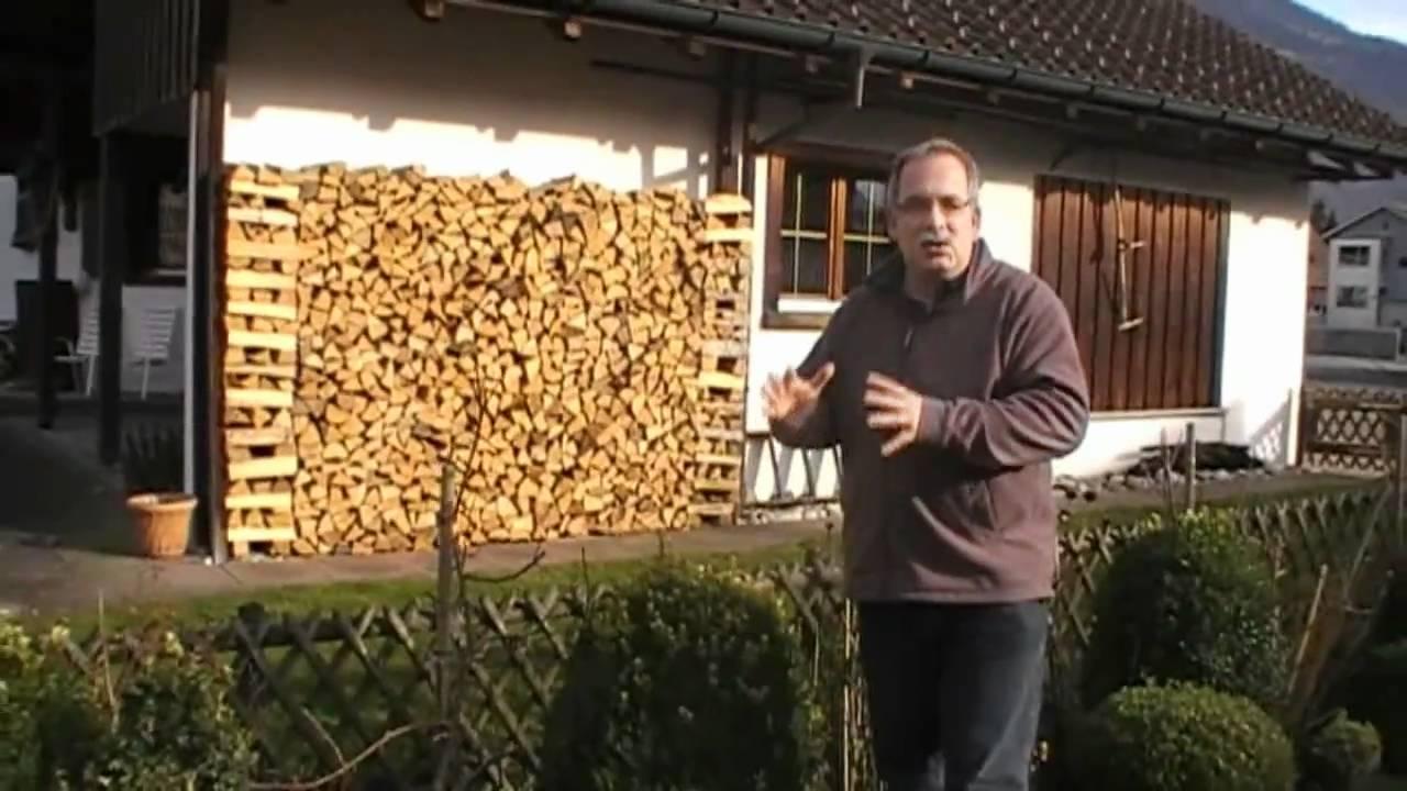 winterschutz f r immergruene gartenpflanzen berwintern youtube. Black Bedroom Furniture Sets. Home Design Ideas