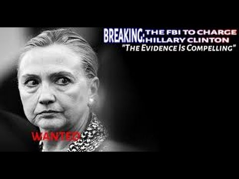 Hillary Clinton Files ( Banned Documentaries )