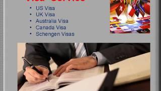 Find the Professional Translation Service in Phuket