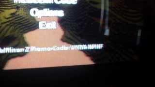 Castle Miner Z Creative Promo Code