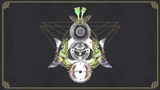 Beats Antique - Sage (feat. Elijah Badua) [Global Bass / Folktronica]