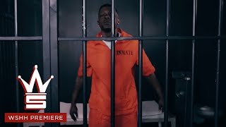 "Lil Boosie AKA Boosie Badazz ""Black Rain"" (WSHH Premiere - Official Music Video)"
