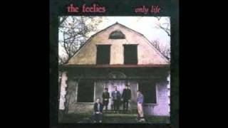 Watch Feelies The Undertow video