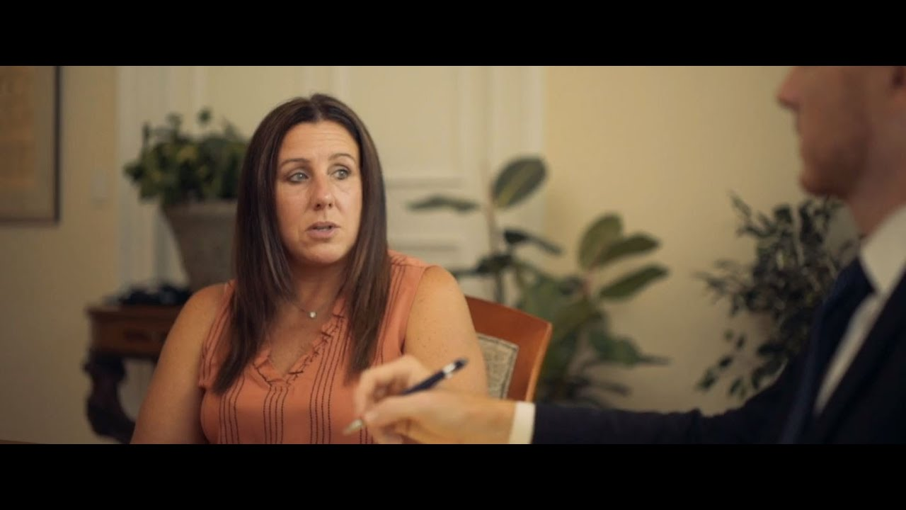 Dolan Divorce Lawyers – Client Testimonial