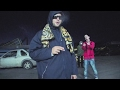 Capture de la vidéo Alkpote & Butter Bullets - 32 Ppk