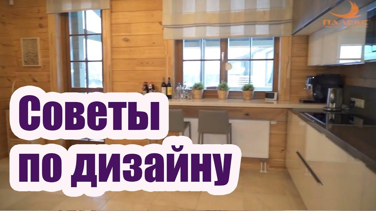 Хотите купить мебель в гостиную быстро и недорого?. Вам в интернет магазин «лазурит». Компания «лазурит» предлагает приобрести мебель для гостиной от производителя в москве через интернет. Преимущества такой покупки в следующем: удобная форма связи с консультантами, позволяющая.