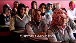 33% of Turkish marriages involve underage brides – women