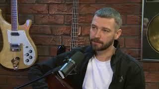 Последний Герой - Владимир Кристовский  [11.30.2016]