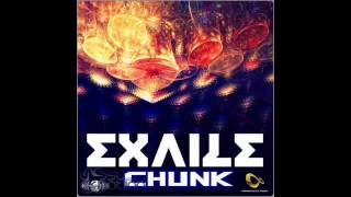 Exaile - Beatek (New Mix)