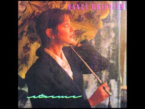 Nanci Griffith 'Listen to the Radio' Album track version .wmv