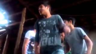 Afg Boys Tokat