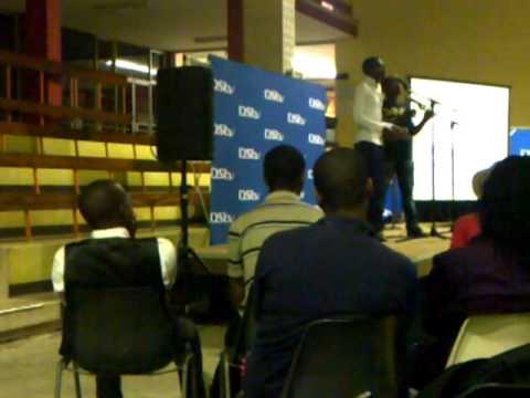 Minenhle Mthembu ft Nqo