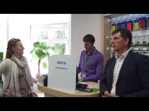 мегафон интернет магазин акции на смартфоны
