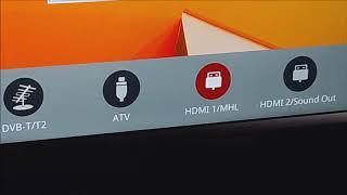 Panasonic 109cm 43 inch Ultra HD 4K LED TV TH 43EX480DX review