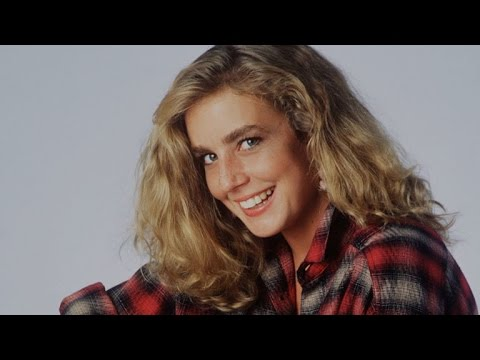 THE DEATH OF DANA PLATO