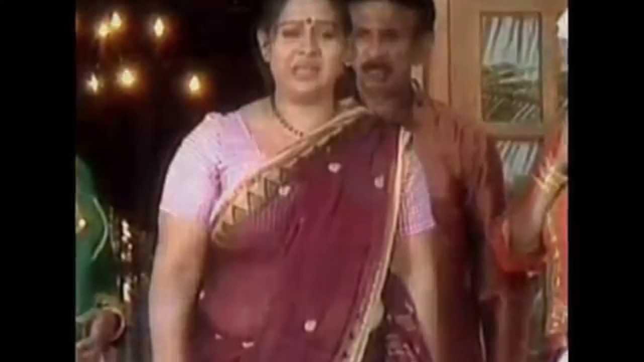 Mallu Beena Nude Antony 81