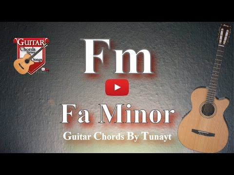 Video Pink Floyd Style Backing Track Jam In Fm