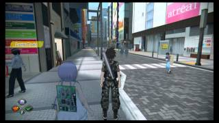 Akiba's Trip: Undead & Undressed PS Vita | PlayStation TV Video Review (Video Game Video Review)