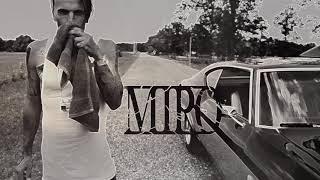 Heavy Trap Hip Hop Yelawolf Type Instrumental 2019   BEAST MODE (MIPO)   68 BPM