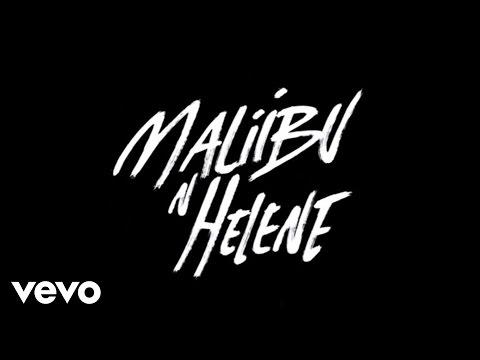 Maliibu N Helene - Figure 8