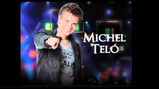 Michel Teló - Ai Se Eu Te Pego(Dj Punish moombahton bootleg)